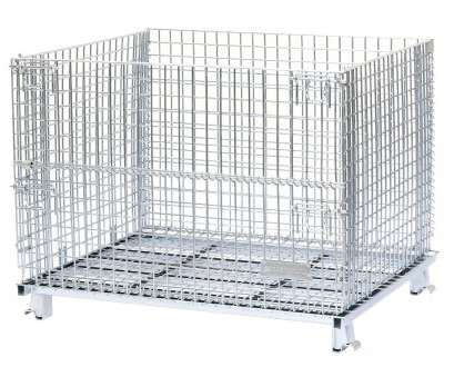 wire mesh container Wire Mesh Containers, Industrial Wire Baskets Wire Mesh Container Fantastic Wire Mesh Containers, Industrial Wire Baskets Galleries