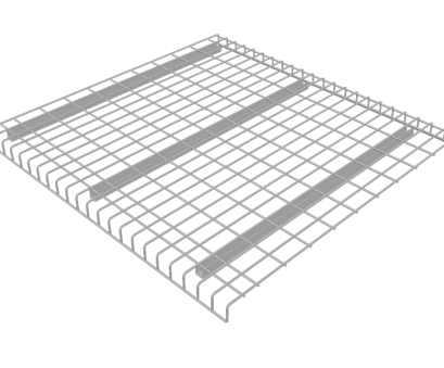 wire mesh decking Buy Mesh Wire Decking, Mesh Wire racking, Material Handling Exchange Wire Mesh Decking Simple Buy Mesh Wire Decking, Mesh Wire Racking, Material Handling Exchange Solutions