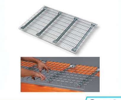 wire mesh decking Flare Steel Storage Wire Mesh Decking, Box Beam Racking -, Wire Mesh Decking,Wire Mesh Deck,Wire Deck Railing Product on Alibaba.com Wire Mesh Decking Top Flare Steel Storage Wire Mesh Decking, Box Beam Racking -, Wire Mesh Decking,Wire Mesh Deck,Wire Deck Railing Product On Alibaba.Com Images