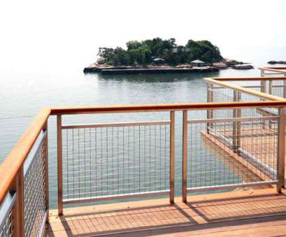 wire mesh decking panels ... Residence Wire Mesh Deck Railing Rigid Woven Wire Mesh Banker Projectrhbankerwirecom Bothell Welded Deck Railing Sublime Wire Mesh Decking Panels New ... Residence Wire Mesh Deck Railing Rigid Woven Wire Mesh Banker Projectrhbankerwirecom Bothell Welded Deck Railing Sublime Ideas
