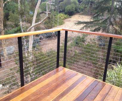 wire mesh decking panels Solve Your Problems With Wire Mesh Deck Railing, Railing Stairs Wire Mesh Decking Panels Perfect Solve Your Problems With Wire Mesh Deck Railing, Railing Stairs Collections