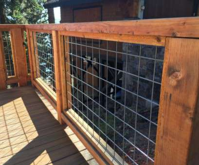 wire mesh decking panels Solve Your Problems With Wire Mesh Deck Railing, Railing Stairs Wire Mesh Decking Panels Professional Solve Your Problems With Wire Mesh Deck Railing, Railing Stairs Ideas