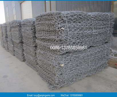 wire mesh dipping basket China High Quality of Gabion Basket /, Dipped Galvanized Gabion, /Hexagonal Gabion, Dam, China Gabion Box, Gabion Basket Wire Mesh Dipping Basket Best China High Quality Of Gabion Basket /, Dipped Galvanized Gabion, /Hexagonal Gabion, Dam, China Gabion Box, Gabion Basket Images
