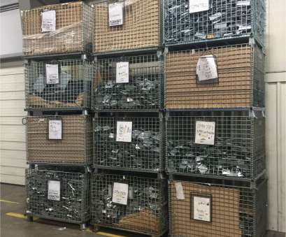 wire mesh dipping basket Exquisite Collapsible Wire Containers Wire Containers As Well As Wire Mesh Storage Baskets Landscapes Wire Mesh Dipping Basket Top Exquisite Collapsible Wire Containers Wire Containers As Well As Wire Mesh Storage Baskets Landscapes Collections