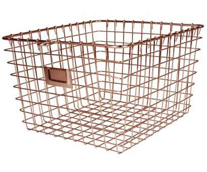 wire mesh display baskets Copper Display Basket, 11, x 13, x 8 Wire Mesh Display Baskets Best Copper Display Basket, 11, X 13, X 8 Photos