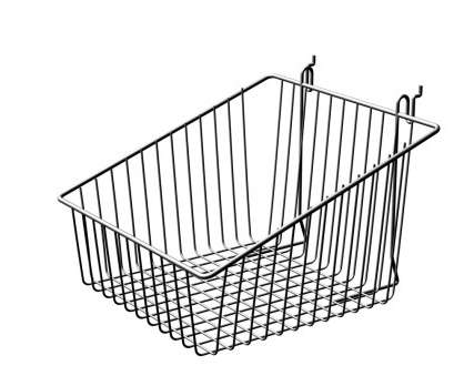 wire mesh display baskets Multi-Purpose wire mesh Display Basket 12x8x4, in Anping Wire Mesh Display Baskets New Multi-Purpose Wire Mesh Display Basket 12X8X4, In Anping Galleries