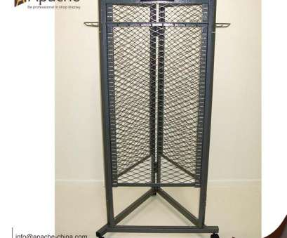 wire mesh display panels singapore Display Rack Stand, Display Rack Stand Suppliers, Manufacturers at Alibaba.com Wire Mesh Display Panels Singapore Perfect Display Rack Stand, Display Rack Stand Suppliers, Manufacturers At Alibaba.Com Images