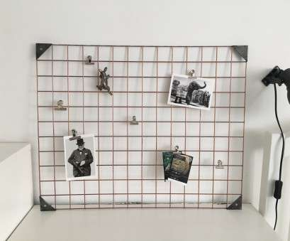 wire mesh display panels singapore Industrial Style Mesh Noticeboard Wire wall board Memo Board Picture Board Wire Mesh Display Panels Singapore Professional Industrial Style Mesh Noticeboard Wire Wall Board Memo Board Picture Board Ideas