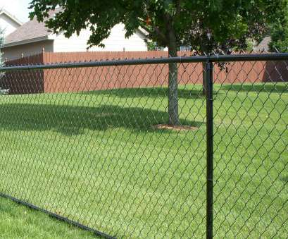 wire mesh fence for backyard Chainlink Fence Installation Company in South Florida, Xtreme Fence Wire Mesh Fence, Backyard Simple Chainlink Fence Installation Company In South Florida, Xtreme Fence Galleries