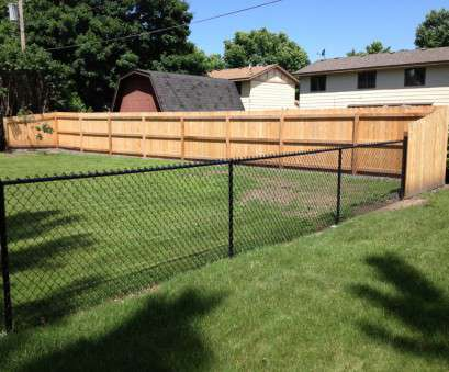 wire mesh fence for backyard Fencing Contractor Minneapolis, Wood, Cedar, Vinyl, Aluminum Wire Mesh Fence, Backyard Cleaver Fencing Contractor Minneapolis, Wood, Cedar, Vinyl, Aluminum Images