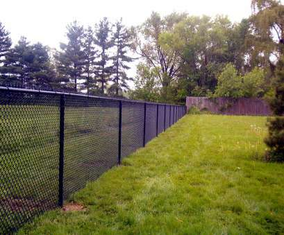 wire mesh fence for backyard Sentry Fence,