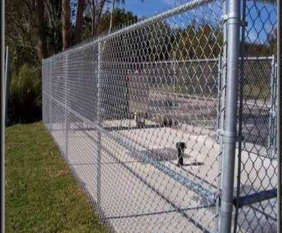 14 Perfect Wire Mesh Fence Clamps Ideas