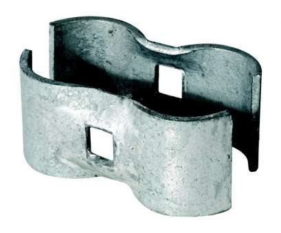 wire mesh fence clamps Chain Link Fence Supply Alberta, Chain Link Fence Fitting Ontario Wire Mesh Fence Clamps Best Chain Link Fence Supply Alberta, Chain Link Fence Fitting Ontario Pictures