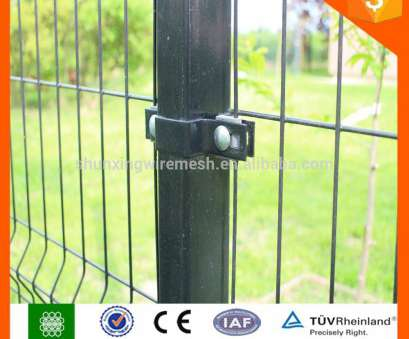 wire mesh fence clamps Iso9001 Anping Shunxing Factory Clips (clamps), Wire Mesh Fence Post -, Wire Mesh Fence Clips,Fence Clips,Fence Clamps Product on Alibaba.com Wire Mesh Fence Clamps New Iso9001 Anping Shunxing Factory Clips (Clamps), Wire Mesh Fence Post -, Wire Mesh Fence Clips,Fence Clips,Fence Clamps Product On Alibaba.Com Solutions