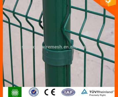 wire mesh fence clamps Iso9001 High Quality Metal, Plastic Welded Wire Fence Clips \welded Wire Mesh Fence Clamps -, Welded Wire Mesh Fence Clamps,Metal Welded Wire Mesh Wire Mesh Fence Clamps Popular Iso9001 High Quality Metal, Plastic Welded Wire Fence Clips \Welded Wire Mesh Fence Clamps -, Welded Wire Mesh Fence Clamps,Metal Welded Wire Mesh Images