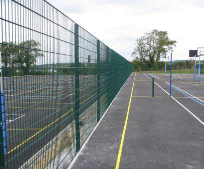 wire mesh fence cost Importance of Using, Right Type of Wire Mesh Fence, Good 17 Brilliant Wire Mesh Fence Cost Solutions