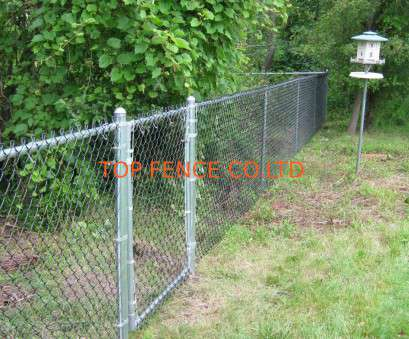 wire mesh fence definition galvanized chain link fence-diamond wire mesh-, coated chain link fence 12 Perfect Wire Mesh Fence Definition Collections