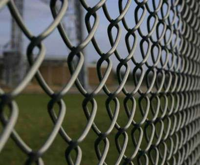wire mesh fence definition Brown Mesh Fencing Ideas, Roof, Fence & Futons Wire Mesh Fence Definition Fantastic Brown Mesh Fencing Ideas, Roof, Fence & Futons Photos