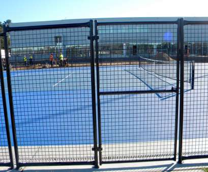 wire mesh fence definition Defining A Style Series Wire Mesh Fence, Redesigns your home with Wire Mesh Fence Definition Perfect Defining A Style Series Wire Mesh Fence, Redesigns Your Home With Ideas