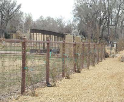 wire mesh fence definition Horse Fence, Scott's Fencing Wire Mesh Fence Definition Practical Horse Fence, Scott'S Fencing Images