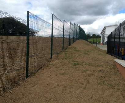 wire mesh fence definition Outdoor: Wire Mesh Fencing Breathtaking V Mesh Post Panel System 24 00 Wire, Fence Wire Mesh Fence Definition Top Outdoor: Wire Mesh Fencing Breathtaking V Mesh Post Panel System 24 00 Wire, Fence Ideas