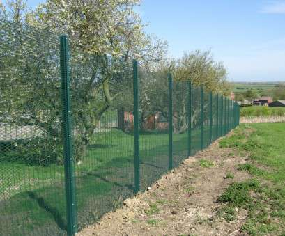 wire mesh fence definition Outdoor: Wire Mesh Fencing Inspirational Mesh Fencing, Wire Mesh Fencing Definition Wire Mesh Fence Definition Best Outdoor: Wire Mesh Fencing Inspirational Mesh Fencing, Wire Mesh Fencing Definition Solutions