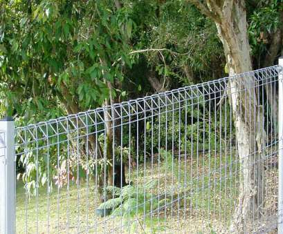 wire mesh fence definition Replace a Wire Mesh Fence Panels, All Home Decor Wire Mesh Fence Definition New Replace A Wire Mesh Fence Panels, All Home Decor Galleries