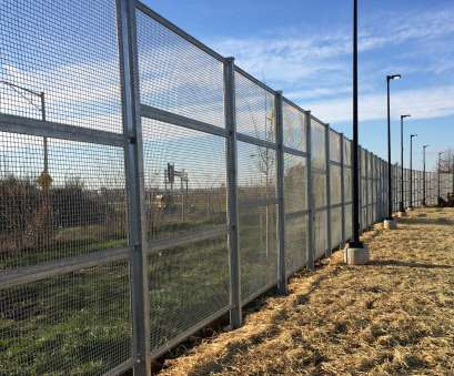 wire mesh fence definition Welded Wire Mesh Basics, What, Need to Know About, Wire Mesh Wire Mesh Fence Definition Practical Welded Wire Mesh Basics, What, Need To Know About, Wire Mesh Pictures