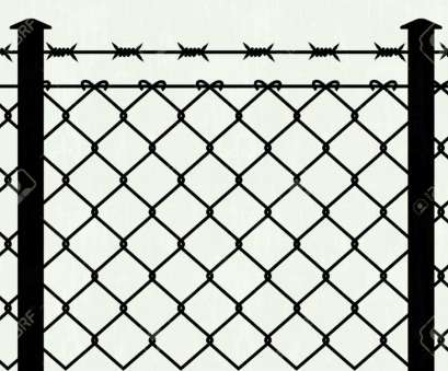 wire mesh fence definition Wire Fence With Barbed Wires Vector Mesh Fencing Captivating Ideas High Resolution Wallpaper Photos And Wire Mesh Fence Definition Practical Wire Fence With Barbed Wires Vector Mesh Fencing Captivating Ideas High Resolution Wallpaper Photos And Ideas