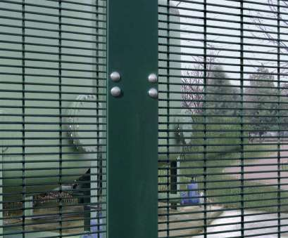 wire mesh fence design Industrial fence / wire mesh / metal RECINTHA SAFETY Nuova DE.FI.M spa Wire Mesh Fence Design Most Industrial Fence / Wire Mesh / Metal RECINTHA SAFETY Nuova DE.FI.M Spa Images