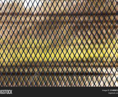 wire mesh fence design Steel wire mesh fence abstract rhythmic background texture, design Wire Mesh Fence Design Brilliant Steel Wire Mesh Fence Abstract Rhythmic Background Texture, Design Solutions