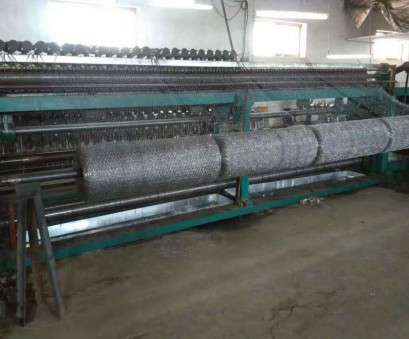 wire mesh fence dimensions Automatic Reverse Twist Hexagonal Wire Netting Machine 1800mm Width, Chicken Mesh Wire Mesh Fence Dimensions Brilliant Automatic Reverse Twist Hexagonal Wire Netting Machine 1800Mm Width, Chicken Mesh Solutions