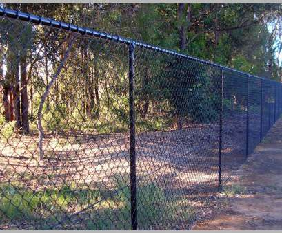 wire mesh fence dimensions chain link fence sizes chain link fence sizes 153900 Chain Wire Fencing Gates Posts Fittings Coils Wire Mesh Fence Dimensions New Chain Link Fence Sizes Chain Link Fence Sizes 153900 Chain Wire Fencing Gates Posts Fittings Coils Ideas