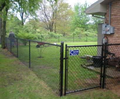wire mesh fence dimensions Custom Fence Company:, to Choose, Correct Gate Size Wire Mesh Fence Dimensions New Custom Fence Company:, To Choose, Correct Gate Size Galleries