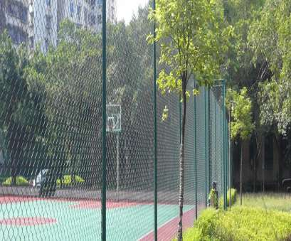 wire mesh fence dimensions Welded Mesh Fence, Anping County Xinhai Wire Mesh Manufacture Co., Ltd Wire Mesh Fence Dimensions Creative Welded Mesh Fence, Anping County Xinhai Wire Mesh Manufacture Co., Ltd Pictures