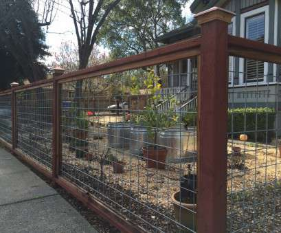 wire mesh fence dimensions Wild, Railing Wire Mesh Fence Dimensions New Wild, Railing Pictures