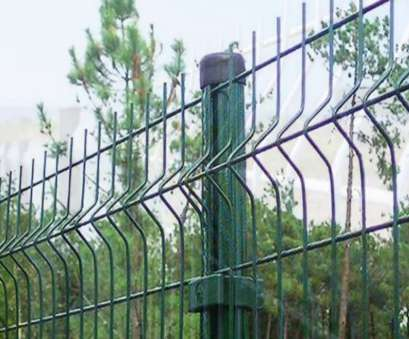 wire mesh fence dimensions Wire Mesh Fence Panelwelded Wire Mesh Panelwelded Mesh Fencing throughout size 1280 X 720 Wire Mesh Fence Dimensions Simple Wire Mesh Fence Panelwelded Wire Mesh Panelwelded Mesh Fencing Throughout Size 1280 X 720 Collections