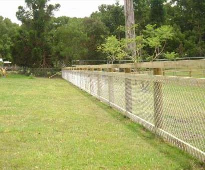 wire mesh fence for dogs deer Plastic Mesh Fencing, Dogs plastic mesh fencing, dogs proof garden fence some nice Wire Mesh Fence, Dogs Fantastic Deer Plastic Mesh Fencing, Dogs Plastic Mesh Fencing, Dogs Proof Garden Fence Some Nice Galleries