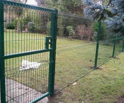 wire mesh fence for dogs front yard chain link rhbackyardlandscapingfenceinfo welded fences google search wire Wire Mesh Fencing, Dogs mesh Wire Mesh Fence, Dogs Brilliant Front Yard Chain Link Rhbackyardlandscapingfenceinfo Welded Fences Google Search Wire Wire Mesh Fencing, Dogs Mesh Photos