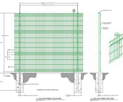 wire mesh fence drawing 1561x1072 Wire Mesh Fence Honesty, Faith Hardware Products Co., Ltd Wire Mesh Fence Drawing Simple 1561X1072 Wire Mesh Fence Honesty, Faith Hardware Products Co., Ltd Solutions
