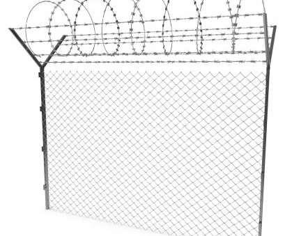 wire mesh fence drawing Barbed Wire Fence Cost Beautiful Barbed Wire Fence Drawing at Getdrawings Of 40 Lovely Images Of Wire Mesh Fence Drawing Perfect Barbed Wire Fence Cost Beautiful Barbed Wire Fence Drawing At Getdrawings Of 40 Lovely Images Of Galleries