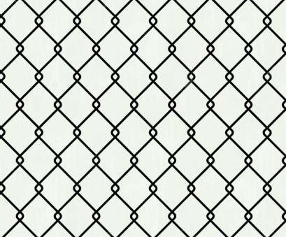 wire mesh fence drawing Chain Link Fence Drawing at GetDrawings, Free, personal use Wire Mesh Fence Drawing Creative Chain Link Fence Drawing At GetDrawings, Free, Personal Use Images