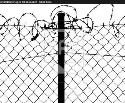 wire mesh fence drawing Cost Of Barbed Wire Fence Best Of Barbed Wire Fence Drawing at Getdrawings Wire Mesh Fence Drawing Most Cost Of Barbed Wire Fence Best Of Barbed Wire Fence Drawing At Getdrawings Collections