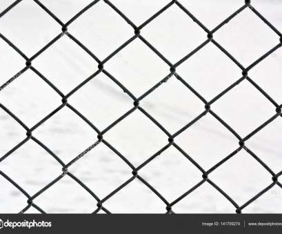 wire mesh fence drawing Mesh wire fence, snow., Stock Photo © pavelalexeev #141709274 Wire Mesh Fence Drawing Brilliant Mesh Wire Fence, Snow., Stock Photo © Pavelalexeev #141709274 Collections