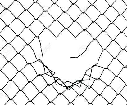 wire mesh fence drawing Wire Fence Drawing at GetDrawings.com, Free, personal, Wire Wire Mesh Fence Drawing Top Wire Fence Drawing At GetDrawings.Com, Free, Personal, Wire Pictures