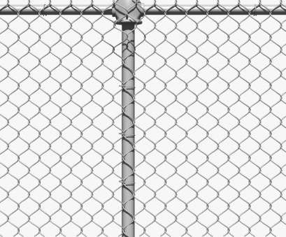 wire mesh fence drawing Wire Fence Drawing at GetDrawings.com, Free, personal, Wire Wire Mesh Fence Drawing Cleaver Wire Fence Drawing At GetDrawings.Com, Free, Personal, Wire Ideas