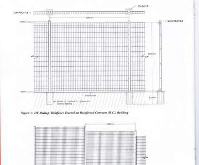 wire mesh fence drawing Wire Mesh · Fence ·, Fencing-Alex Manufacturer, BHD-www.alex.com.my Wire Mesh Fence Drawing Simple Wire Mesh · Fence ·, Fencing-Alex Manufacturer, BHD-Www.Alex.Com.My Images