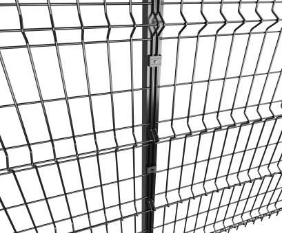 wire mesh fence drawing WIRE MESH FENCE, Type of fence used Wire Mesh Fence Drawing Professional WIRE MESH FENCE, Type Of Fence Used Collections