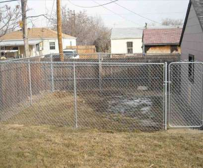 wire mesh dog fence fence, rhloversiqcom cyclone enclosure google search ideas rhpinterestcom cyclone, Fence Wire Mesh wire dog Wire Mesh, Fence New Fence, Rhloversiqcom Cyclone Enclosure Google Search Ideas Rhpinterestcom Cyclone, Fence Wire Mesh Wire Dog Photos