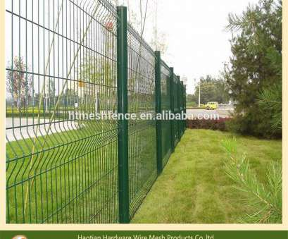 wire mesh fence fixings 3d Fence Panel With Posts & Fixings Mesh Size 50x150mm Security Boundary Fence, Panel -, 2030x2506mm, Coated 3d Wire Mesh Fence/ Welded Garden 8 Nice Wire Mesh Fence Fixings Ideas
